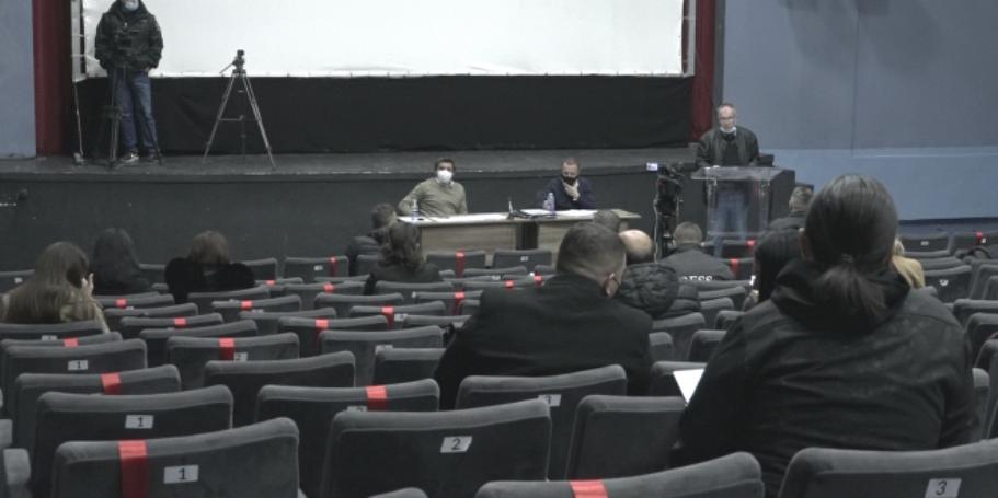 Odbornici SO Gračanica doneli odluku o povećanju budžeta iz sopstvenih prihoda