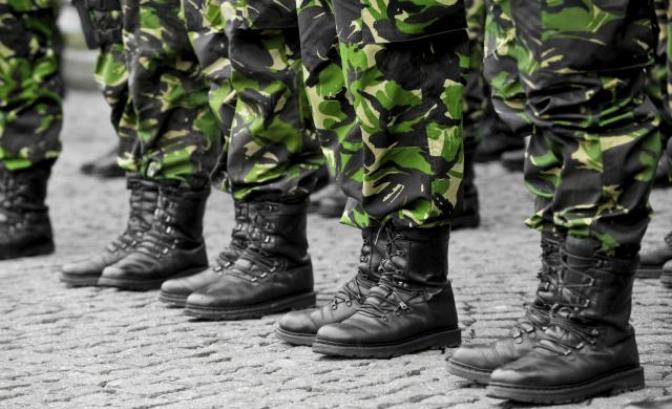 Francuska priznaje transformaciju KSB u tzv. kosovsku vojsku