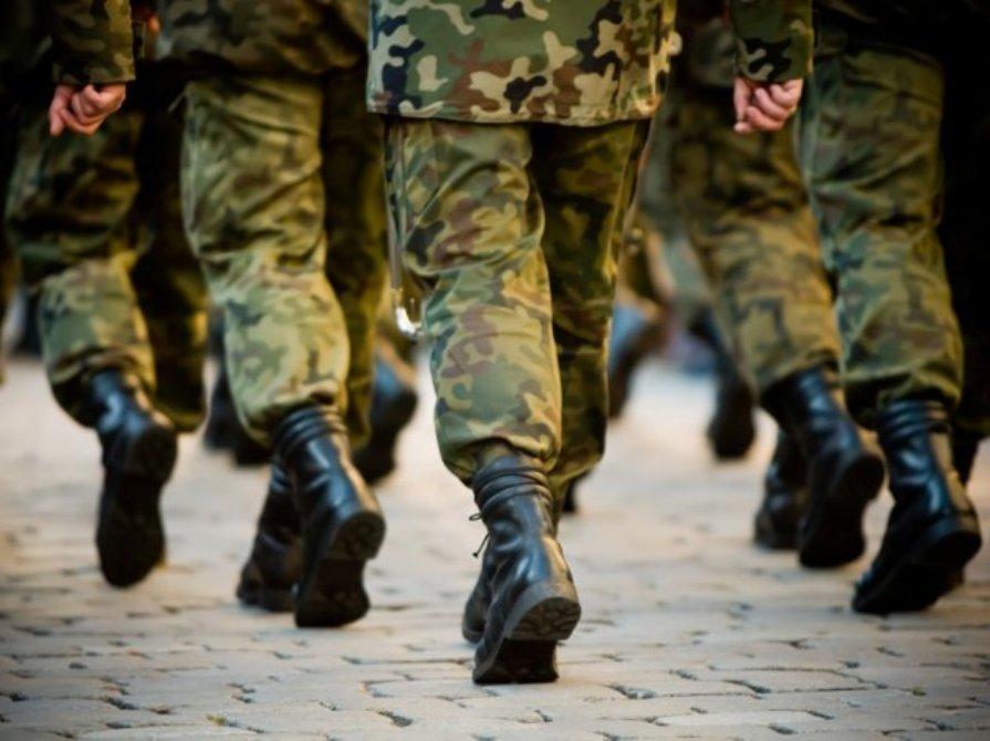 Veselji: Vojska Kosova neće ugrožavati komšije