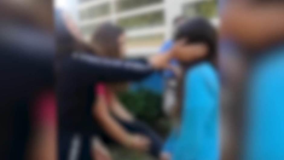 Porodica ključna za sprečavanje vršnjačkog nasilja – sa decom treba razgovarati