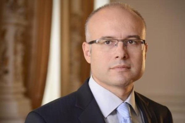 Naprednjaci se okupili u Novom Sadu: Država mora da reaguje