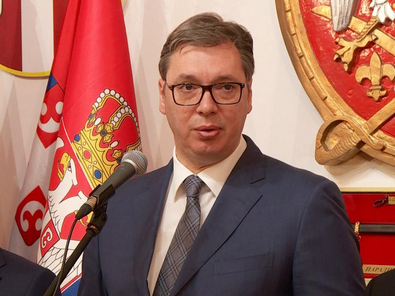 Albanci neće kompromis, Srbi su za zamrznut konflikt...
