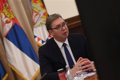Srbija po rastu u trećem kvartalu verovatno najbolja u Evropi