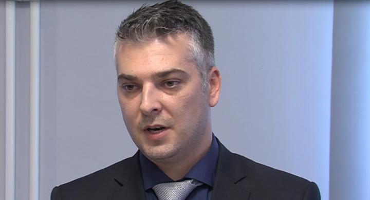 Janković: Javne konsultacije sa seoskim liderima i civilnim društvom
