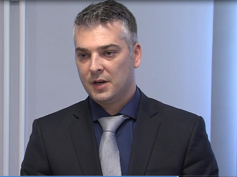 Janković: Ukazano poverenje motivacija za budućnost  i potvrda da smo dobro radili