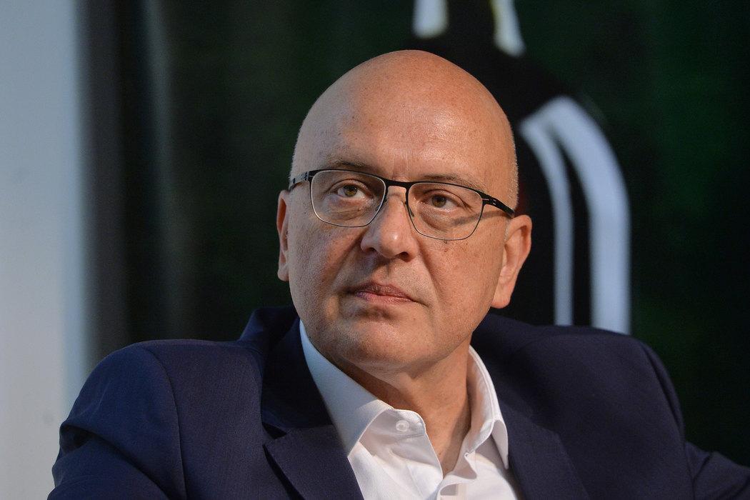 Vukosavljević: Insistiramo da se što pre utvrde činjenice