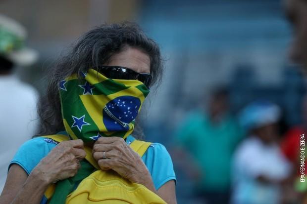 Sukob predsednika i ministra zdravlja u Brazilu, ministar dobio otkaz
