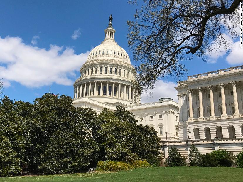 U Senatu završnica o impičmentu Trampu