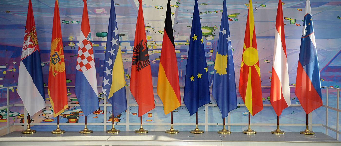 Samit u Poznanju – u fokusu saradnja, proširenje EU, KiM...