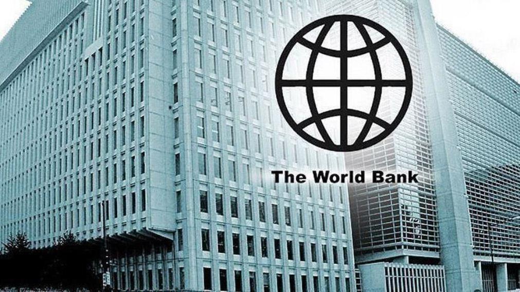Uskoro sporazum Svetske banke i VladeSrbije: Kreće Projekat hitnog odgovora