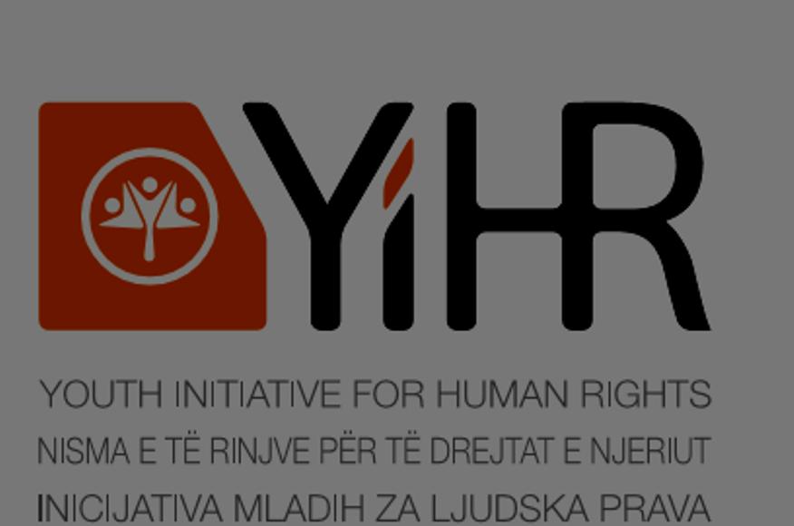 Inicijativa mladih: Umesto napada na Gašija, pravda za žrtve