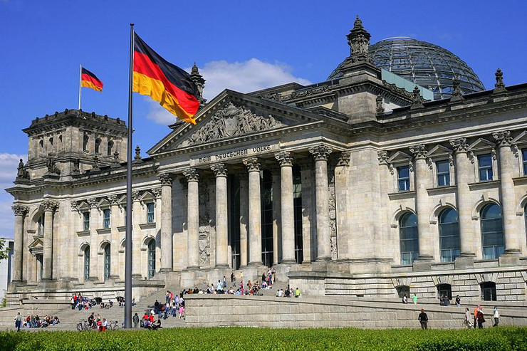 Mediji: Delegacije Beograda i Prištine sastale se u Berlinu