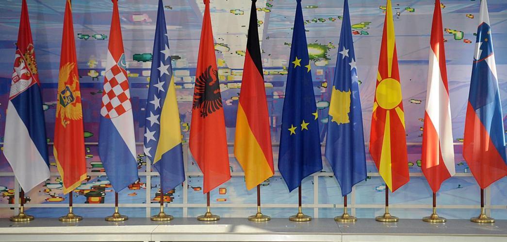 Veber: EU da ispuni ono što je obećala Zapadnom Balkanu