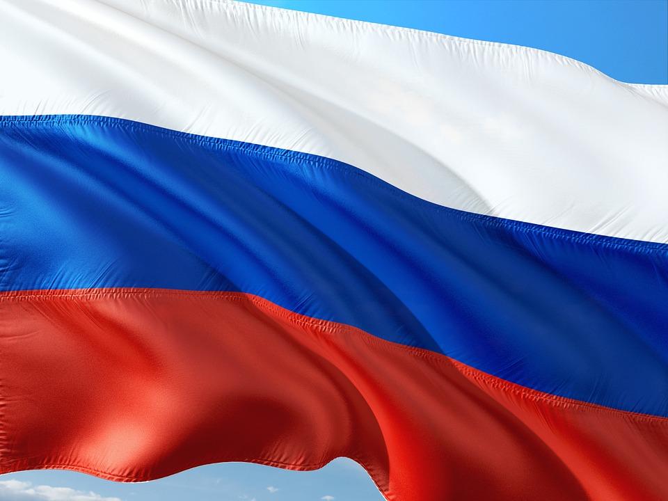 Predsednik Državne Dume u ponedeljak u poseti Srbiji