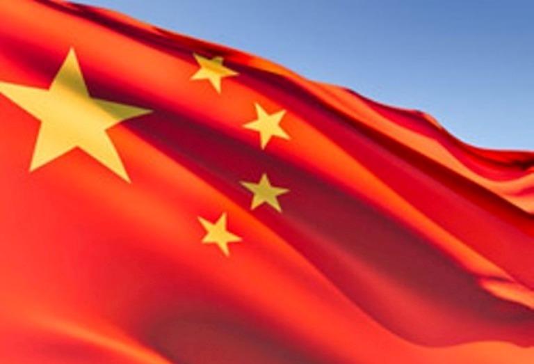Kina uvela sankcije za 28 američkih zvaničnika, na listi i Pompeo