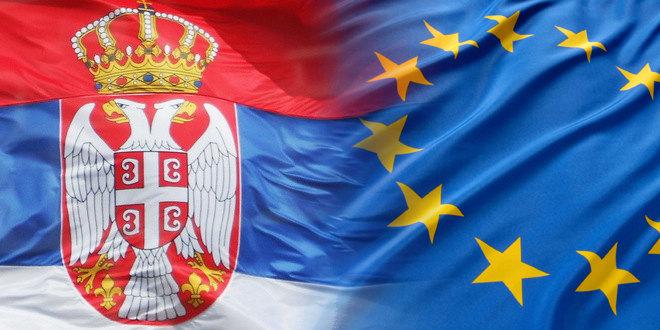 Srbija u Briselu otvara poglavlje 9