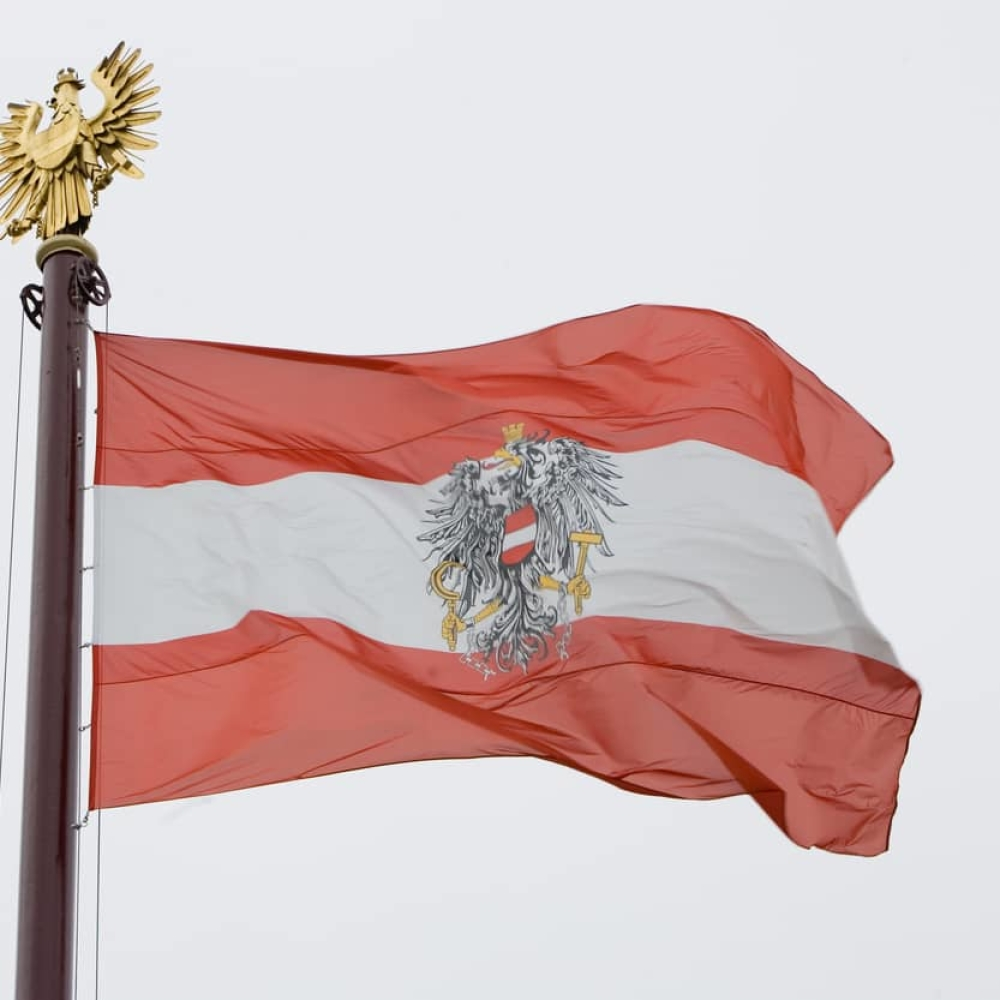 Austrija dobila nova prelaznu vladu, polovinu čine žene