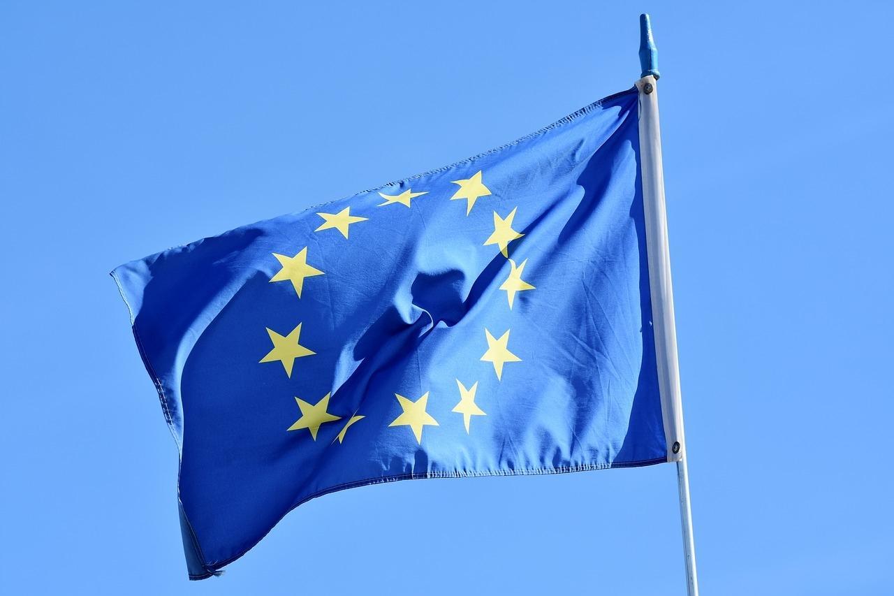 EU čestitala Bajdenu pobedu