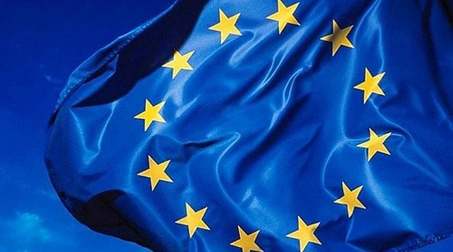 Srbija otvara nova EU poglavlja18. juna