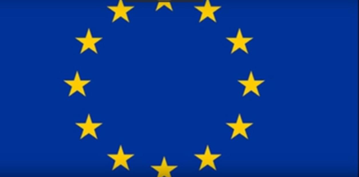 Hitni sastanak EU; Iran može imati nuklearno oružje