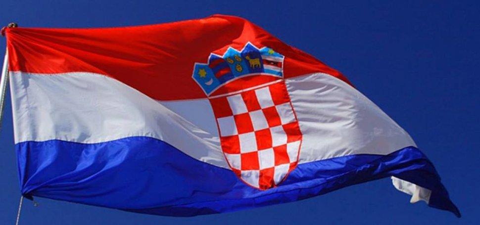 Grlić Radman: Hrvatska nema veze sa demonstracijama u Srbiji