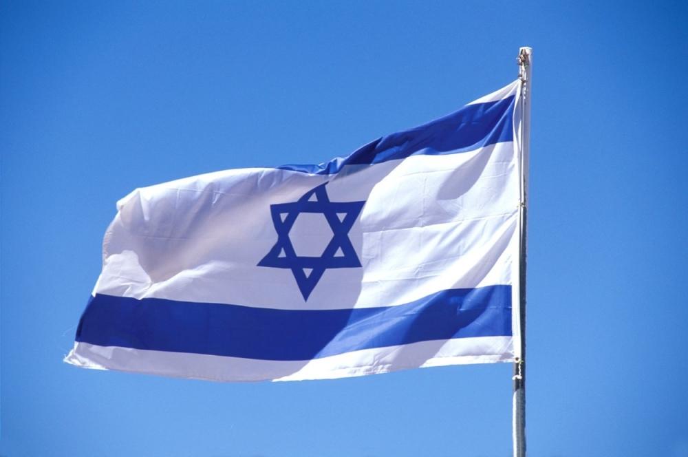 Još jedna arapska zemlja uspostavlja veze sa Izraelom?
