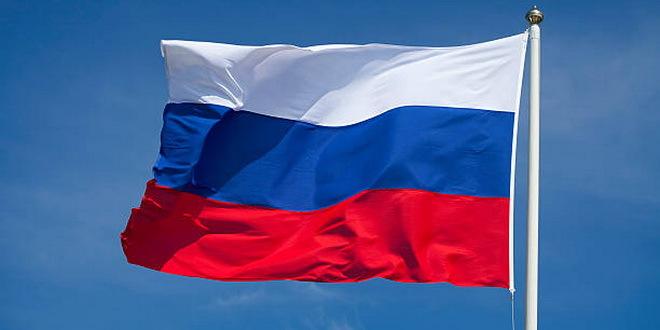 Ruske trupe ušle u bivše glavno uporište Islamske države