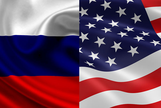 SAD produžile sankcije Rusiji za još godinu dana