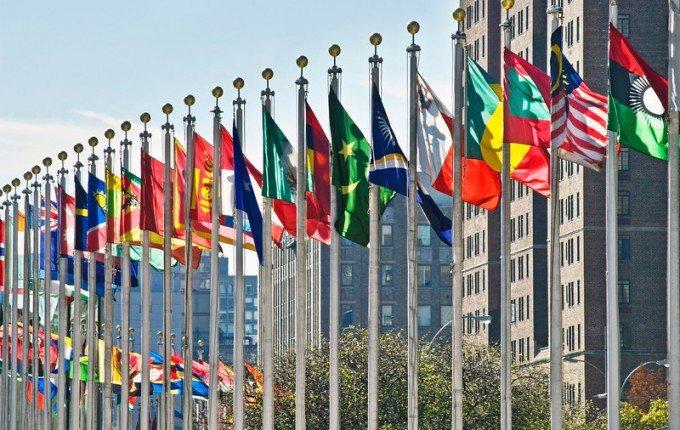 Na virtuelnoj Nedelji UN protiv terorizma 122 zemlje