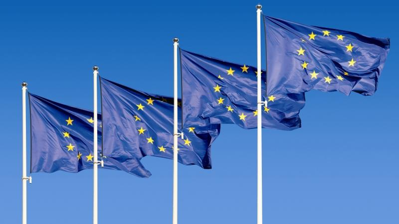 Brisel produžio sankcije Moskvi na još šest meseci