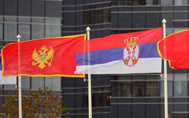 Srbija i Crna Gora – loš brak i još gori razvod