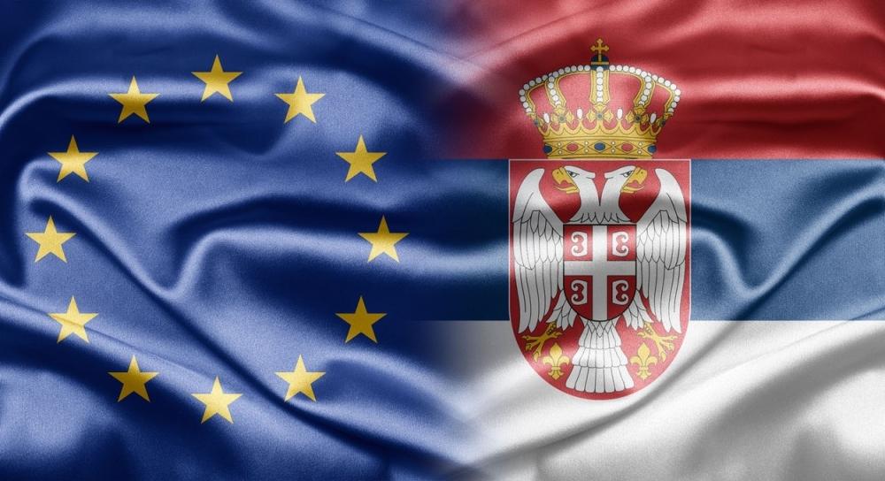 CEP: Srbija mora ambicioznije u reforme i integracije