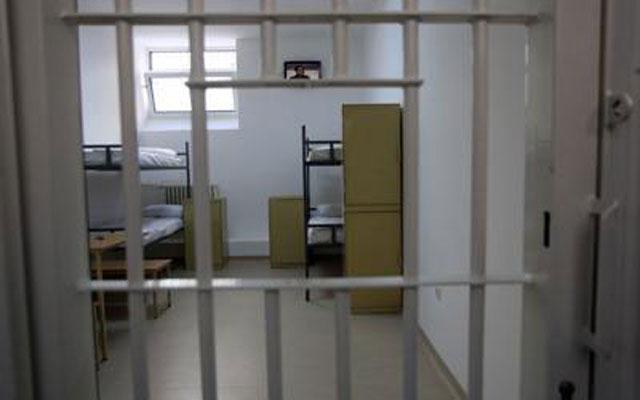 Pritvor od 30 dana Albancu osumnjičenom za ratni zločin