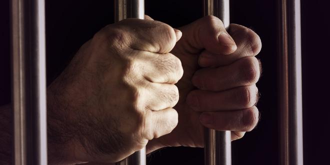 Šaranović:Rešenje o produženju pritvora  protivzakonito i nepravosnažno