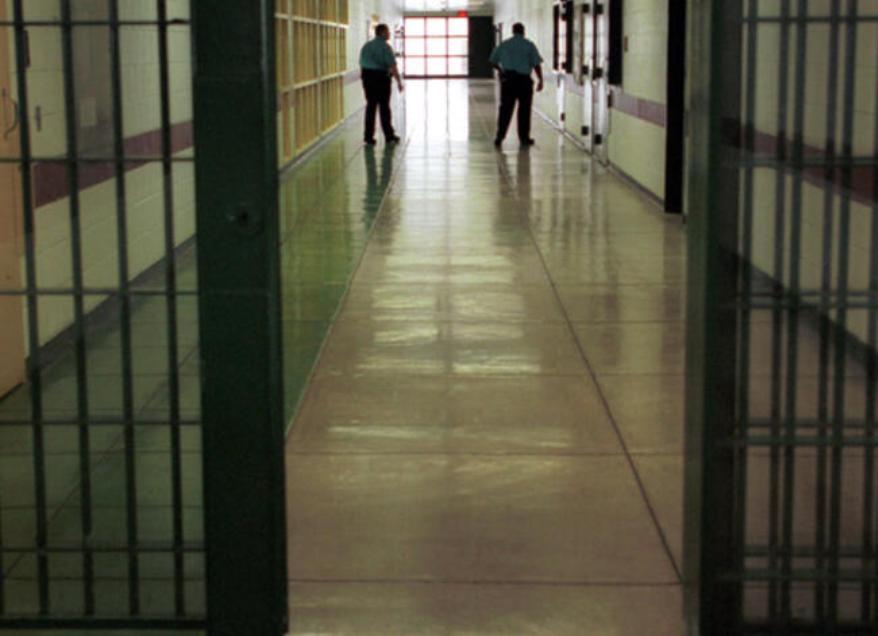 Nalog za hapšenje 133 vojna oficira zbog veza s Gulenom