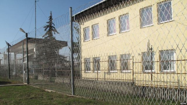 KSK: Suspendovana dva službenika Pritvorskog centra u Mitrovici zbog incidenta