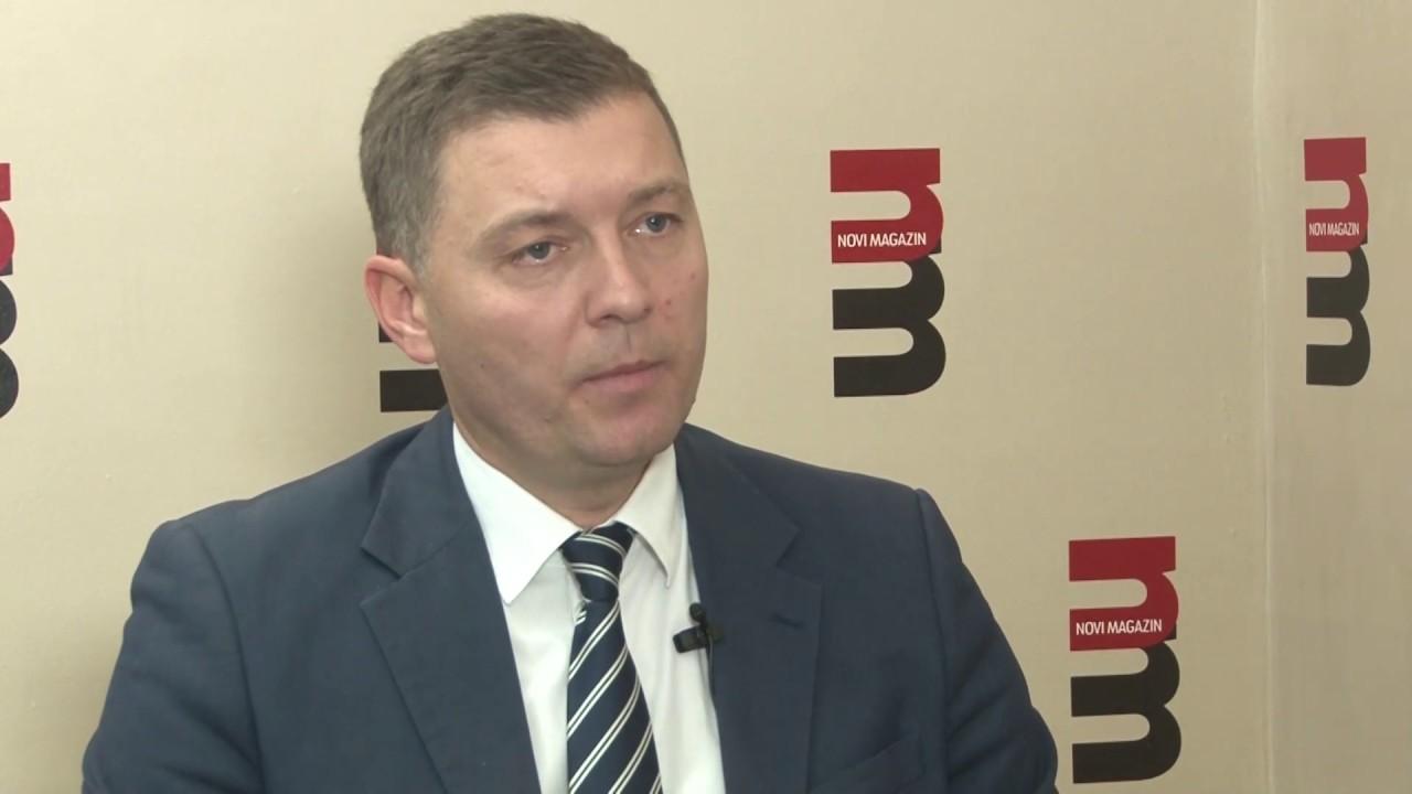 Sin Zelenovićevog direktora uhapšen sa drogom: Pomogli mu da izbegne zatvor