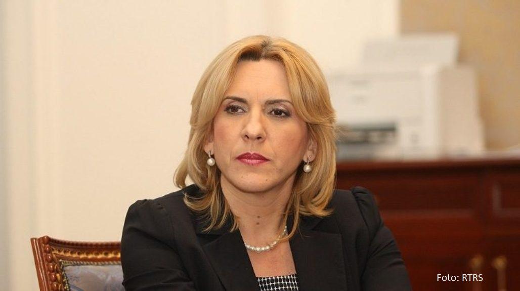 Cvijanović: Srpskom narodu treba jedinstvo i sloga