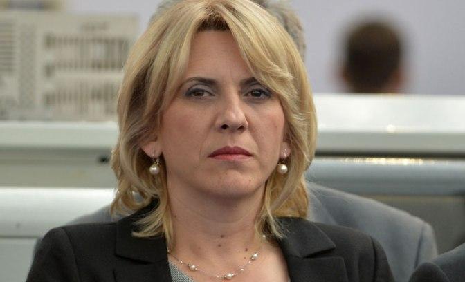 Cvijanović: Zabrinjava porast islamskog radikalizma u BiH