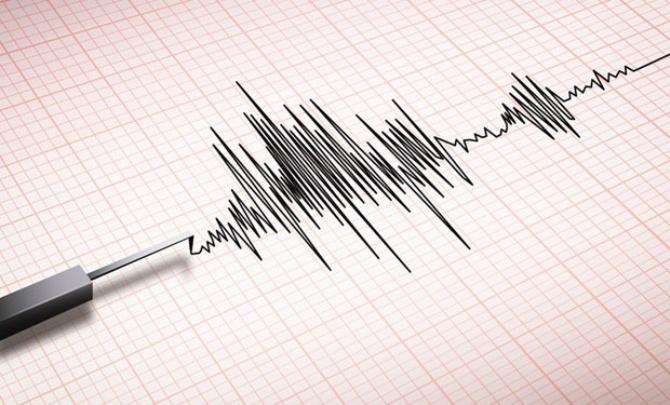 Dva jaka zemljotresa u Kini, najmanje 31 osoba povređena