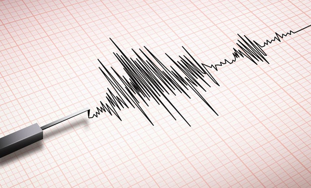 Novi zemljotres u južnoj Kaliforniji