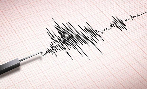 Zemljotres između Krita i Santorinija, nema opasnosti po stanovništvo
