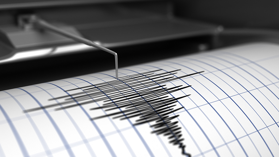 Snažan zemljotres pogodio severni Peru