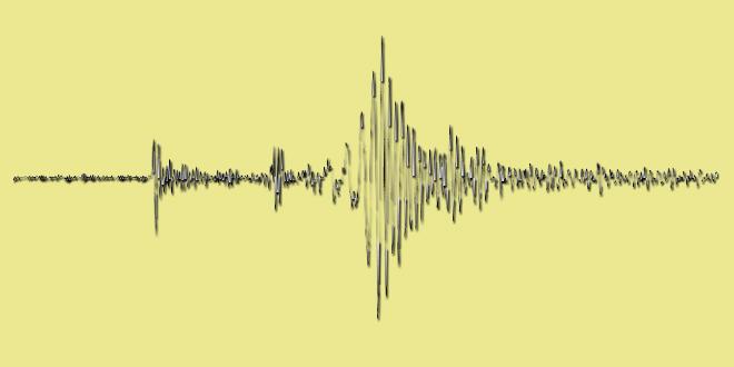 U Japanu zemljotres jačine 6.4 stepeni