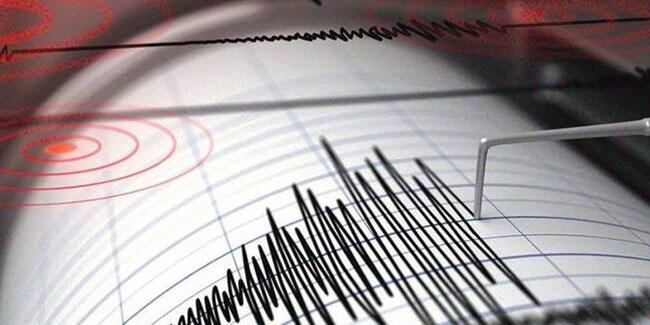 Snažan zemljotres registrovan u Turskoj
