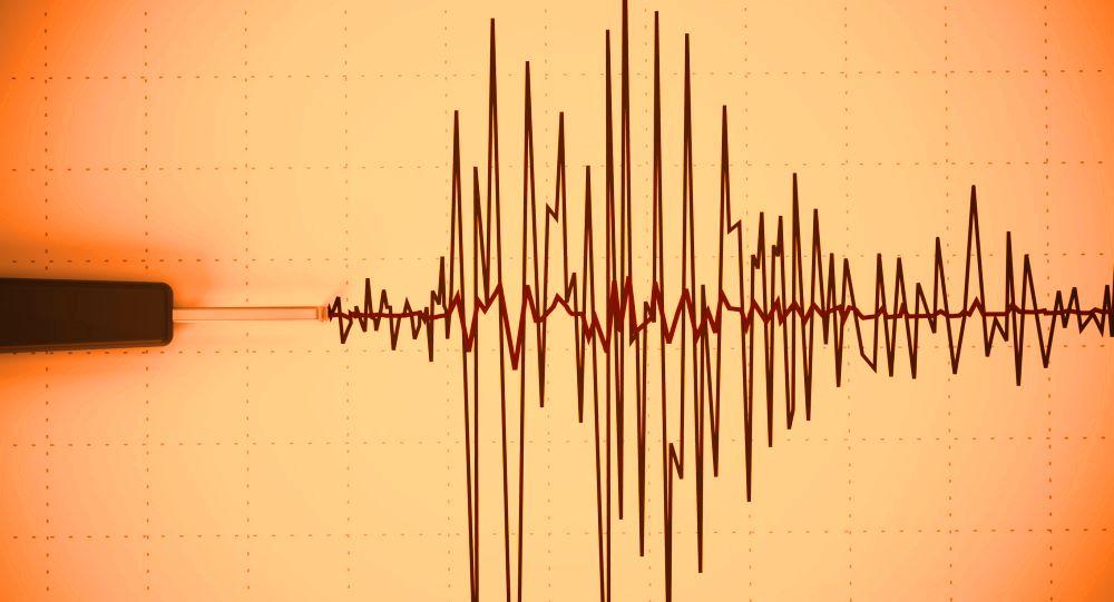 Kina: U zemljotresu najmanje jedna žrtva,29 povređeno