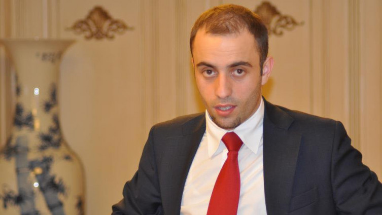 Savetnik Pacolija: Nema šanse da Morina bude izručen Srbiji
