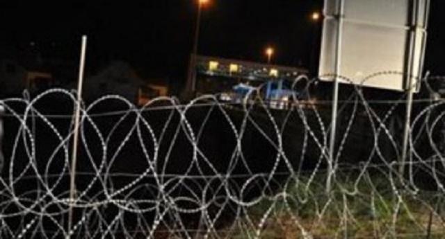 BiH zbog migranata pojačava kontrolu istočne granice