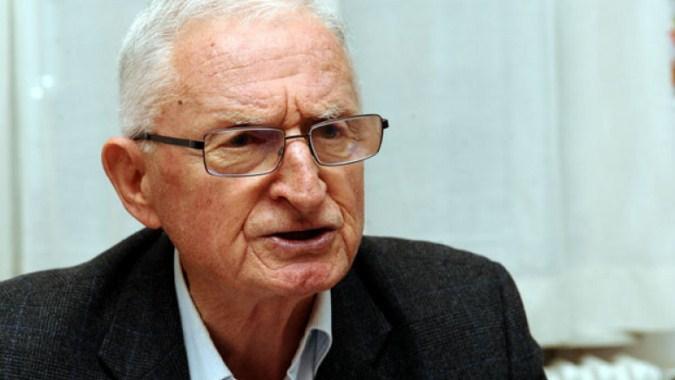 Jovanović: Nema rešenja za KiM samo uz učešće EU i SAD