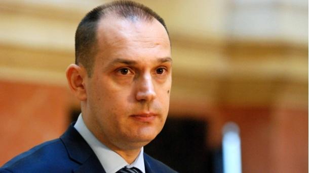 Lončaro osudio novi napad na Vučićevog sina